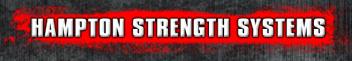 Hampton Strength Systems