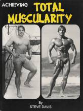 Achieving Total Muscularity